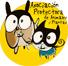 Protectora de Animales de Burgos