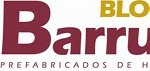 20090716_barruca