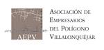 AEPVillalonquejar_off_150px
