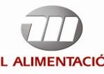 MIQUEL_ALIMENTACIO_GRUP
