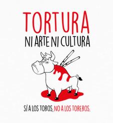 si_a_los_toros_no_a_los_toreros--i_14138559153614138520;w_225;h_245;x_20